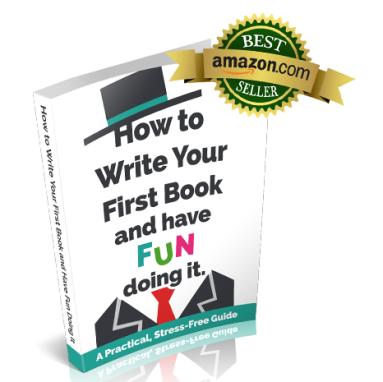 wyfb_3d_bestseller_book